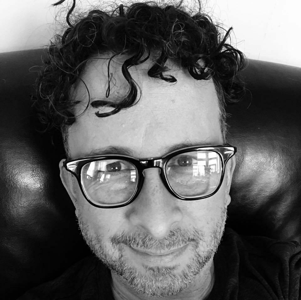 Jon Wear avatar
